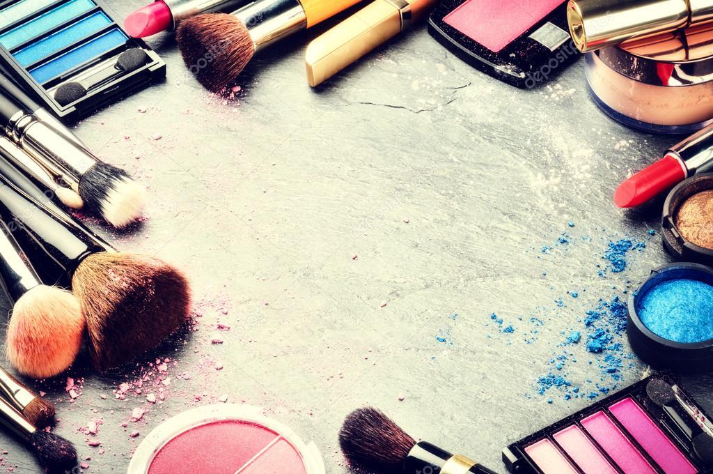 Cosmetice bune pentru nevoile noastre